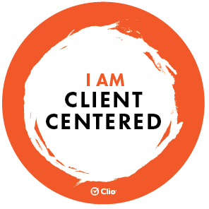 client-centered-certified